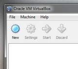 How to Run Mac OS X in VirtualBox on Windows
