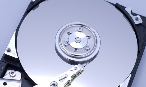 What Can I Do with a Dead Hard Drive?
