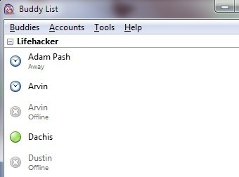 Without a Trace: Turn Your Flash Drive into a Portable Privacy Toolkit
