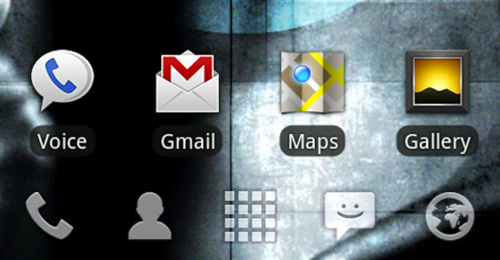 How to Speed Up Your Old or Sluggish Android Device