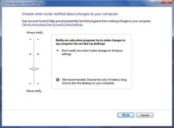 19 Tips Every Windows 7 User Needs To Know