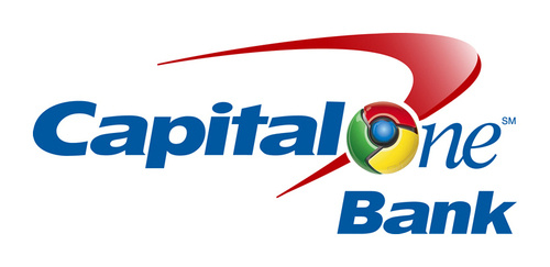 Is Capitol One Offering Different Loans Based on Your Browser?