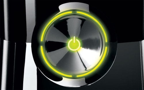 "The New Xbox 360 Won't ""Red Ring"""