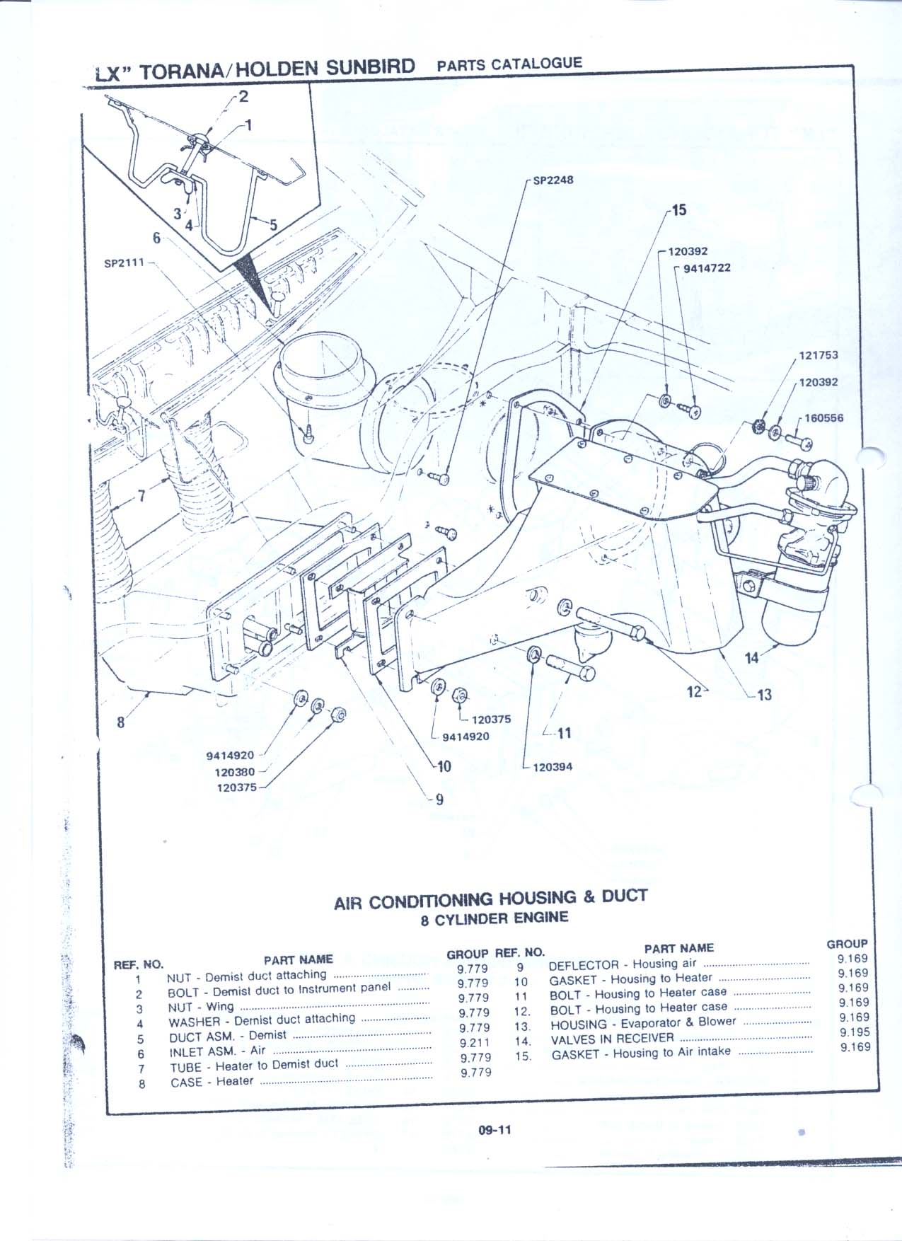 Valor Its 702w Wiring Diagram : 29 Wiring Diagram Images