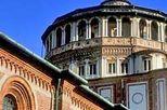 Private Tour: Milan Walking Tour, Milan, Walking Tours