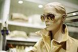 Serravalle Outlet Shopping Tour, Milan, Shopping Tours