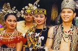 Ethnic groups in Sarawak