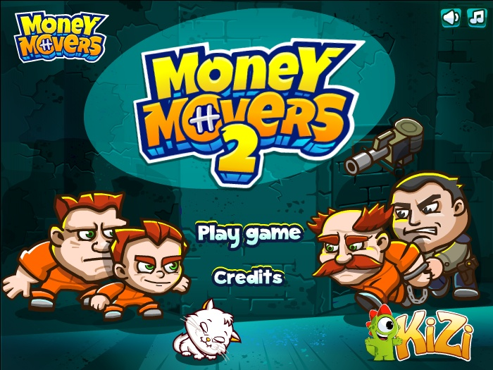 Money Movers 2 Hacked Cheats Hacked Free Games