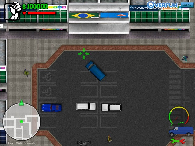 Ace Gangster Hacked Cheats Hacked Free Games