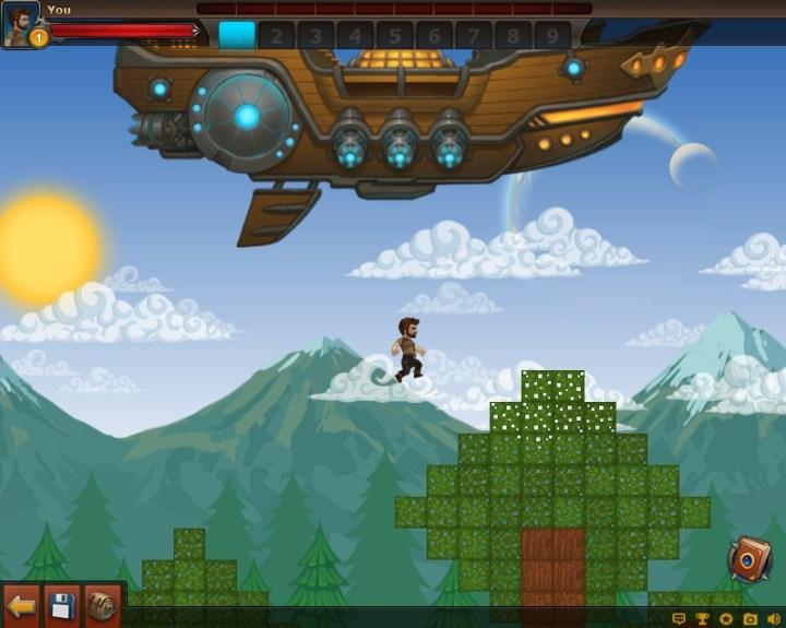 unblocked sandbox games | gamexcontrol co