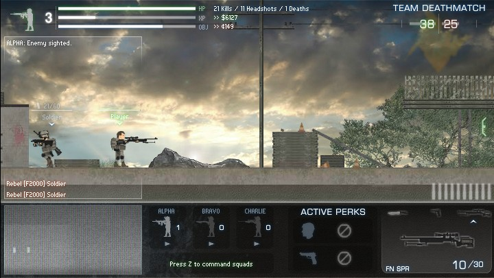Deadswitch 2 Hacked Cheats Hacked Online Games