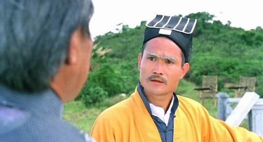 天妒英才「林正英」從小來自貧苦的家庭,事業當紅命卻不長才44歲就走了...其實他..........