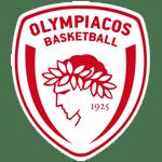 Escudo Olympiacos