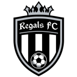 Image result for houston regals sca logo