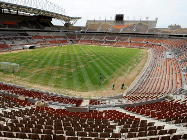 South Africa - Polokwane City FC - Results, fixtures ...