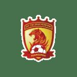 Guangzhou Evergrande FC