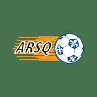 Image result for ars quebec logo