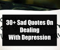 Sad Quote Pictures Photos Images And Pics For Facebook Tumblr Pinterest And Twitter