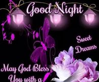 Goodnight Quotes Pictures Photos Images And Pics For Facebook Tumblr Pinterest And Twitter
