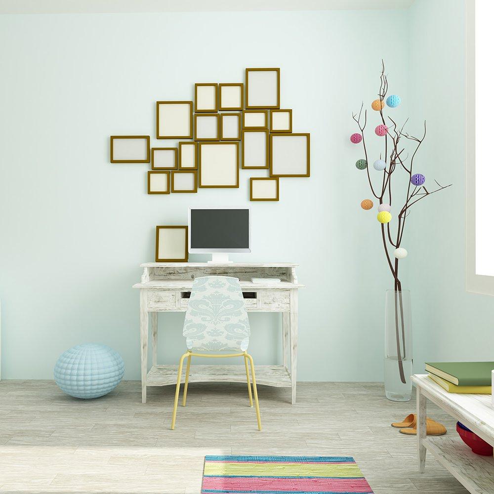 envie de pimenter votre interieur et si on customisait nos cadres photos pour afficher nos plus beaux souvenirs