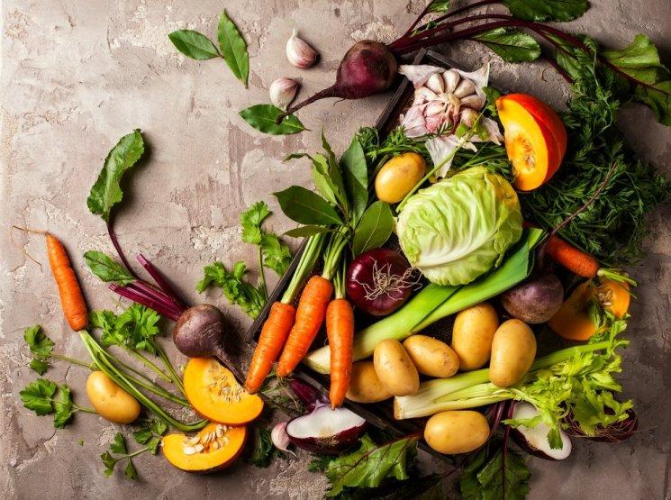 """Résultat de recherche d'images pour """"legumes saison"""""""