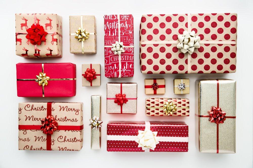 Slection Cadeaux De Nol Magazine Avantages