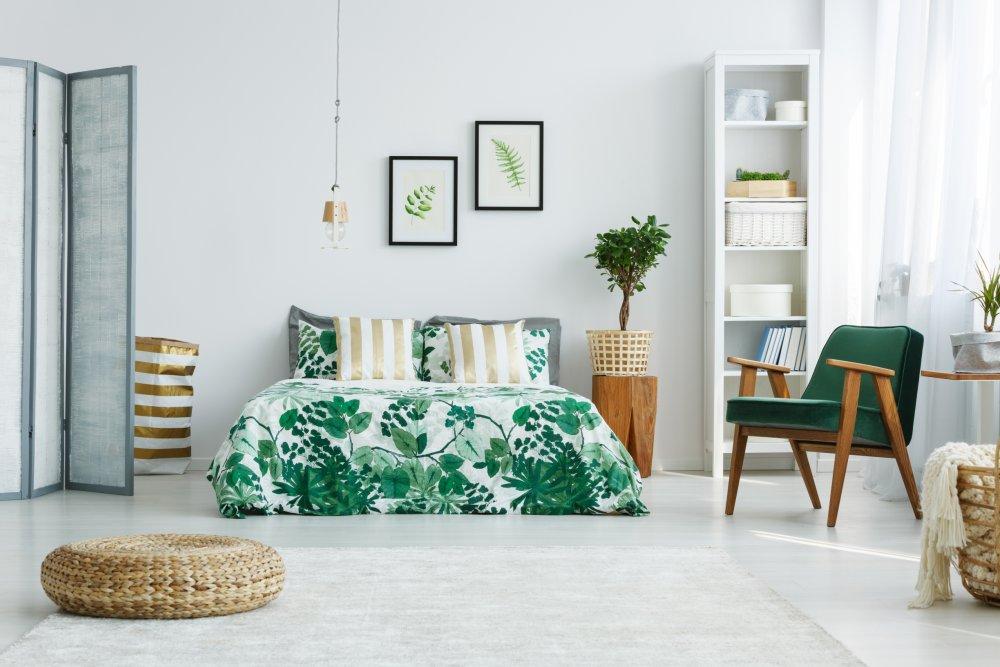 Les Plus Belles Transformation Du Meuble Expedit D Ikea Magazine Avantages