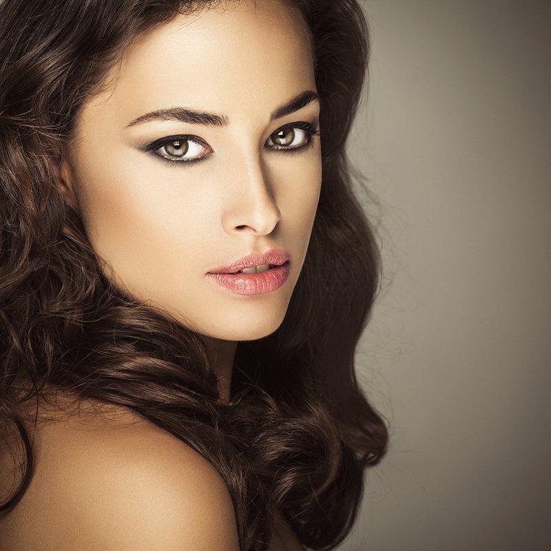 Un Teint Parfait Grce Au Maquillage Magazine Avantages