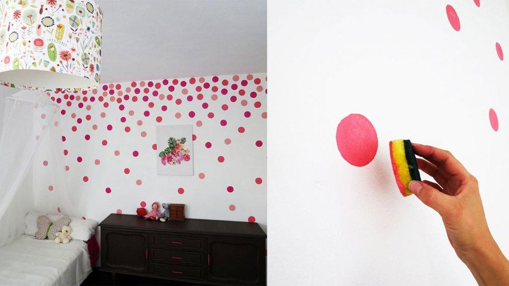 15 Ides De Dcoration Murale Pour Une Chambre Denfant