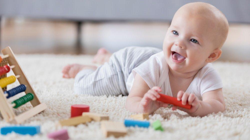 jouet de naissance jouet d eveil jeux