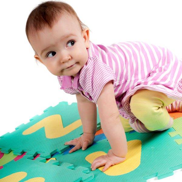 https www magicmaman com securite jouets par quoi remplacer le tapis puzzle 225 1902579 asp