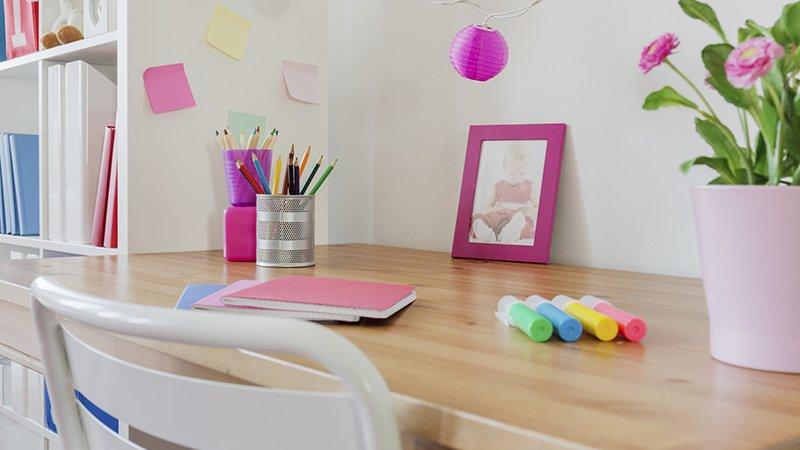 Stunning Dco Bureau Enfant With Bureau Garcon Pas Cher