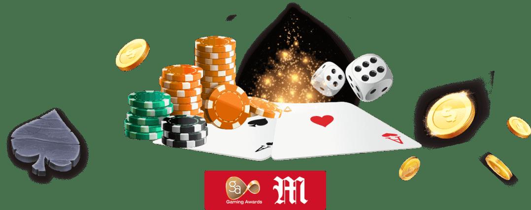 Sentiments au sujet de local casino lesser gratowin android Panda regal , Un petit partie dans la ville de jouer