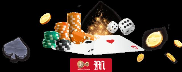 новые бездепозитные мобильные казино
