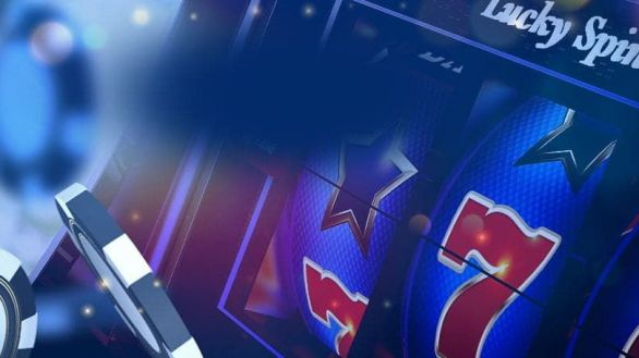 Top Online Casino Games 2021 at Casino.com