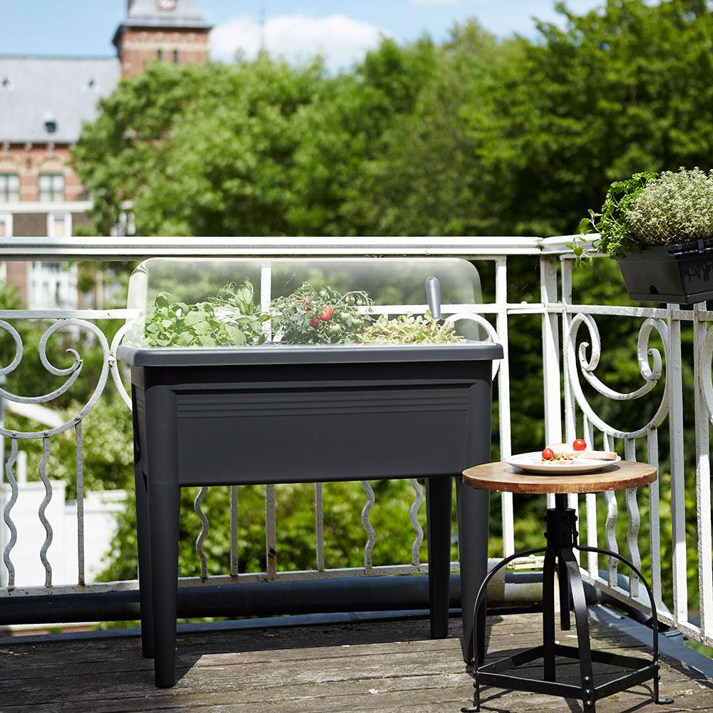 serre pour balcon toutes nos