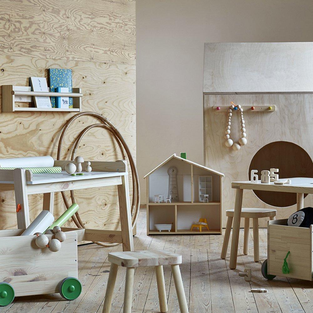 meubles design pour enfants