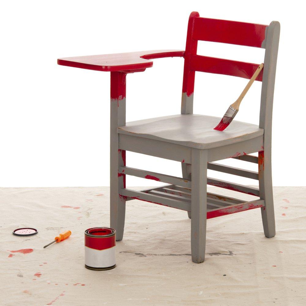 choisir la bonne peinture pour meuble