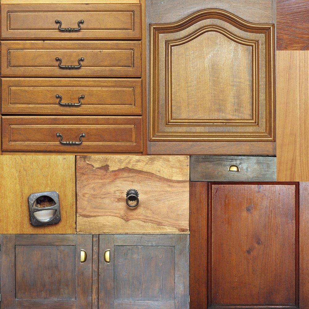 les meubles en bois sont auss robustes que fragiles ils demandent donc un certain entretien