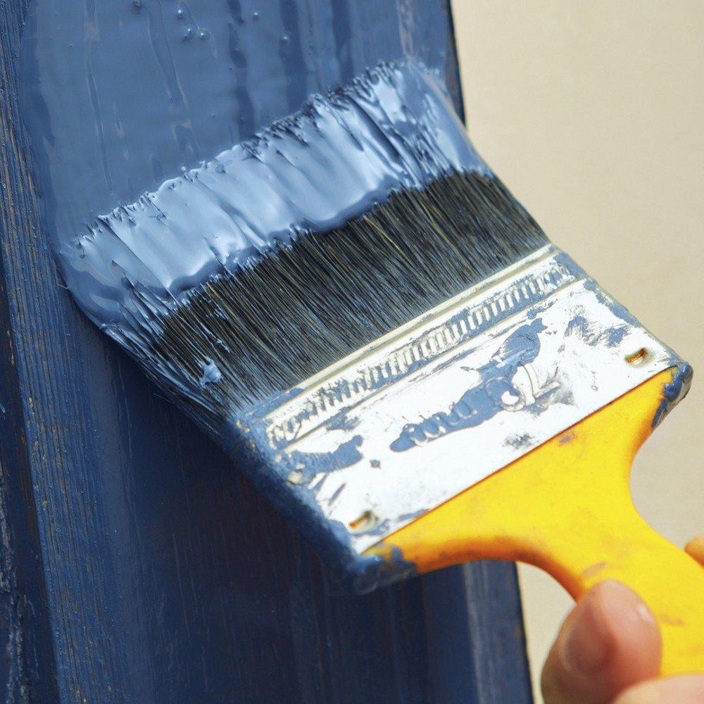 peinture pour bois exterieur que