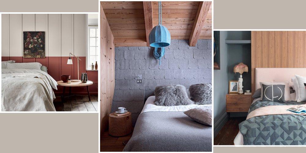 pour creer un lieu propice a la detente et benefique au sommeil configuration de l espace profil des habitants choix des meubles et disposition