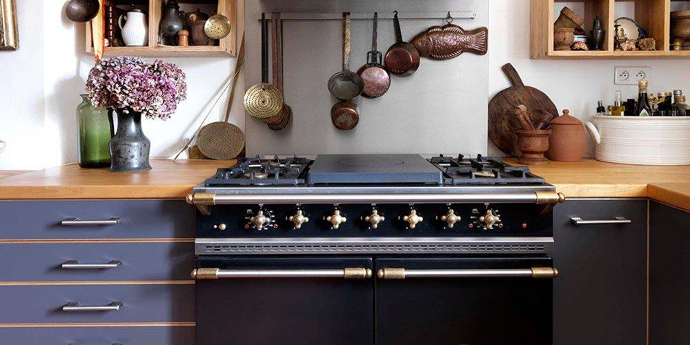 petit piano de cuisson tous nos