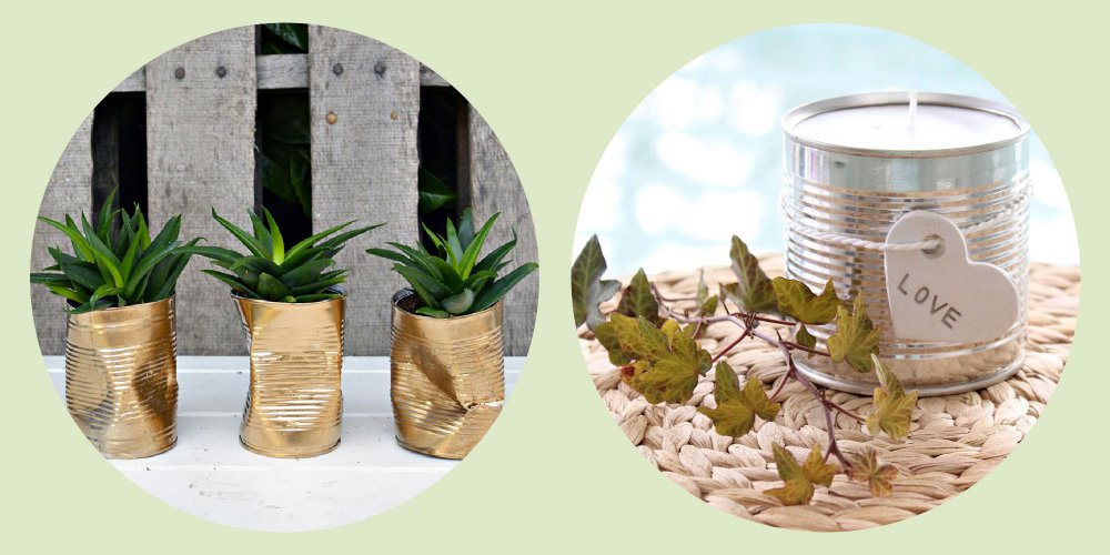 DIY Fleur Origami Facile La Fleur De Sakura YouTube