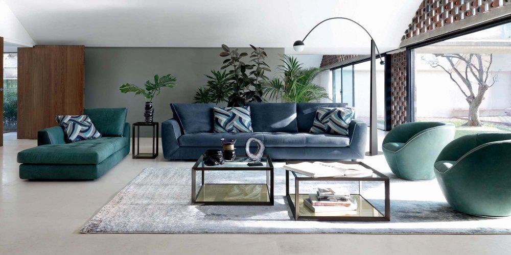 le choix du canape qui tronera au milieu de votre salon est une decision tres serieuse choix de la matiere taille et configuration suivez notre guide