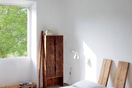 Best Home Design Lit Double Petite Chambre