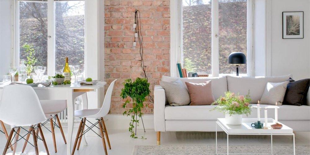 vous trouvez que votre meuble ikea n a aucune personnalite customisez le et rendez le completement unique grace au phenomene du ikea hacking