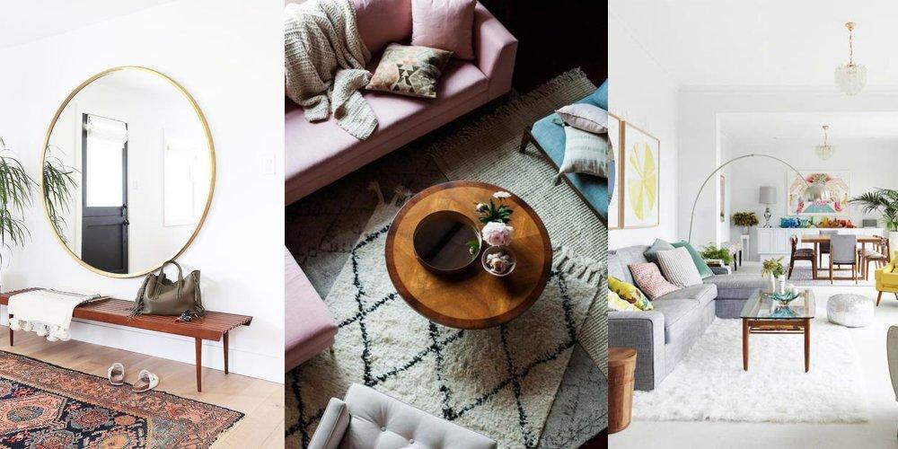 plus que jamais avec l arrivee de l automne vous avez besoin de changements et de gagner en confort dans votre home sweet home