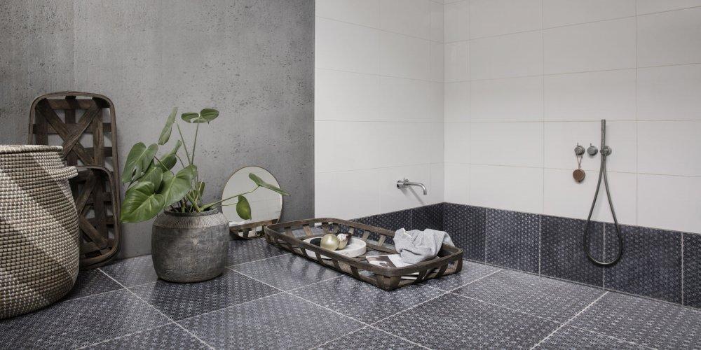 la salle de bains zen n est plus reservee au style japonisant base sur les theories du feng shui alors decouvrez comment creer une salle de bains zen au