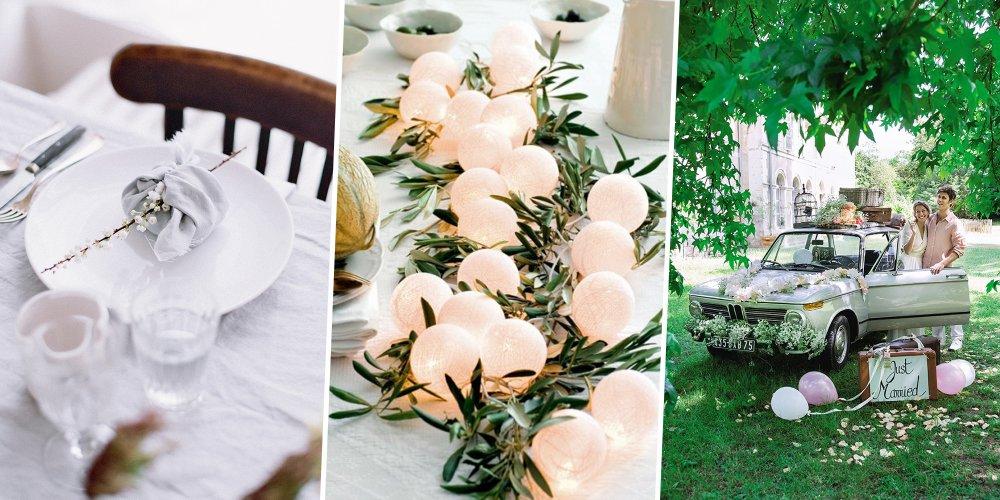 envie d un mariage au style champetre decouvrez tous nos diy pour creer une ambiance boheme et fleurie