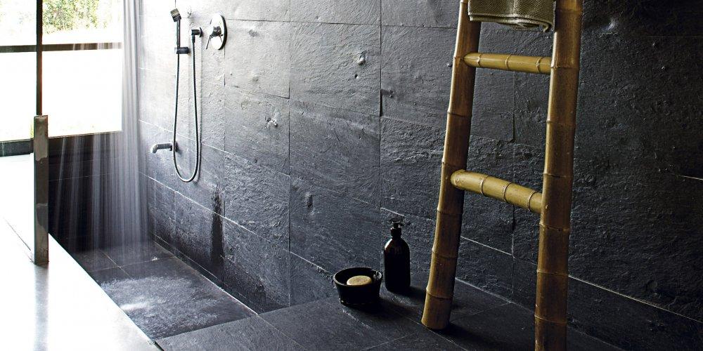 salle de bains exotique design nos